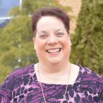 CathyKehlerWEB